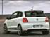 VW Polo R WRC 09.jpg