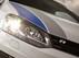VW Polo R WRC 10.jpg