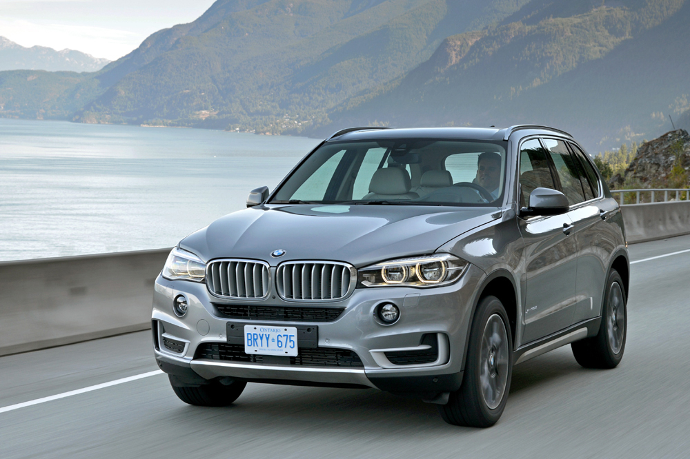 bmw x5 bmw x5 2013 im test. Black Bedroom Furniture Sets. Home Design Ideas