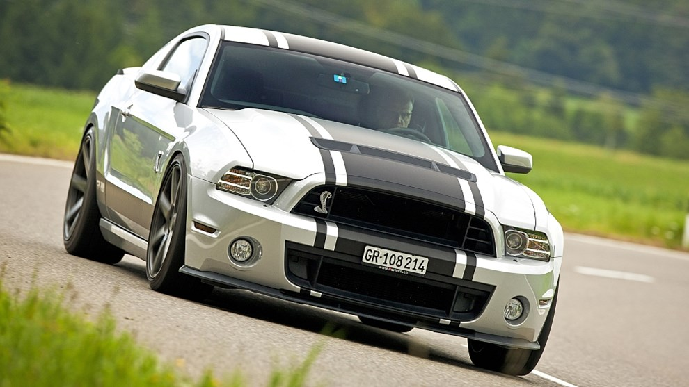 ford usa mustang ford mustang shelby 2013 au test. Black Bedroom Furniture Sets. Home Design Ideas