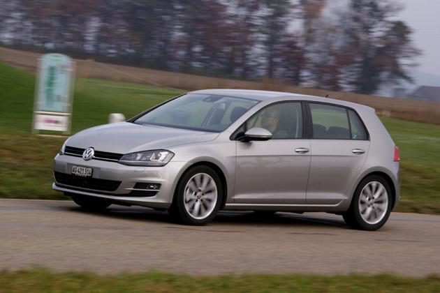 VW Golf 01.jpg