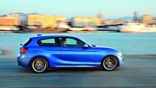 BMW M135 - Ein M für Einsteiger