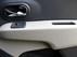 Dacia Lodgy 15.jpg