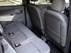 Dacia Lodgy 16.jpg
