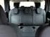 Dacia Lodgy 17.jpg