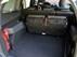 Dacia Lodgy 20.jpg