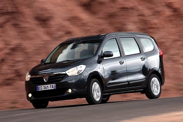 Dacia Lodgy 01.jpg