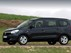 Dacia Lodgy 02.jpg