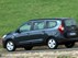 Dacia Lodgy 03.jpg