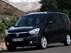 Dacia Lodgy 05.jpg