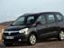 Dacia Lodgy 06.jpg