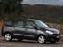 Dacia Lodgy 07.jpg