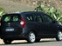 Dacia Lodgy 08.jpg