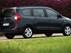 Dacia Lodgy 09.jpg
