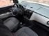 Dacia Lodgy 10.jpg