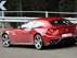 Ferrari FF 00.JPG