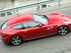 Ferrari FF 01.JPG