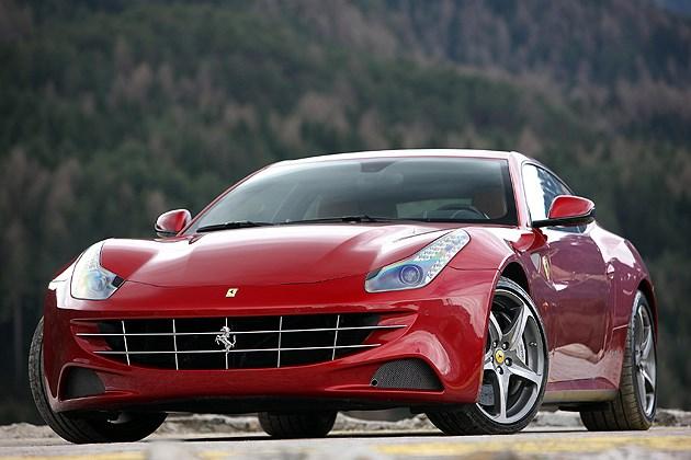 Ferrari FF 03.JPG