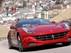 Ferrari FF 04.JPG