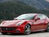 Ferrari FF 06.JPG