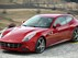 Ferrari FF 07.JPG