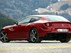 Ferrari FF 08.JPG