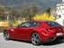 Ferrari FF 09.JPG