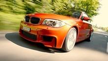 BMW 1 SERIES - Ein M für Einsteiger